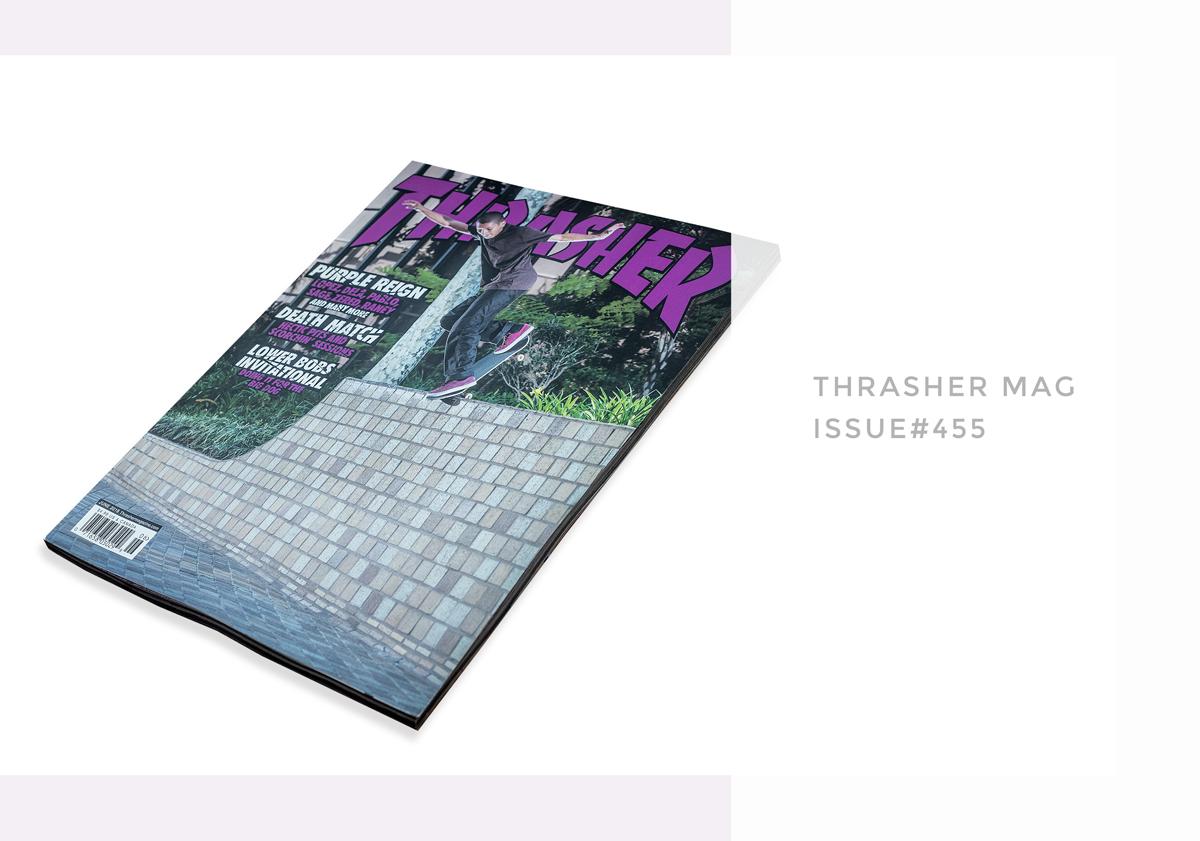 thrasher455_latest